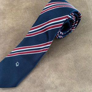 Cristian Dior Tie